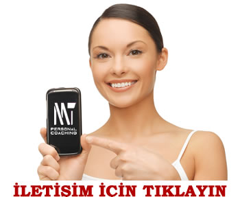 MT Personal Coaching Iletisim