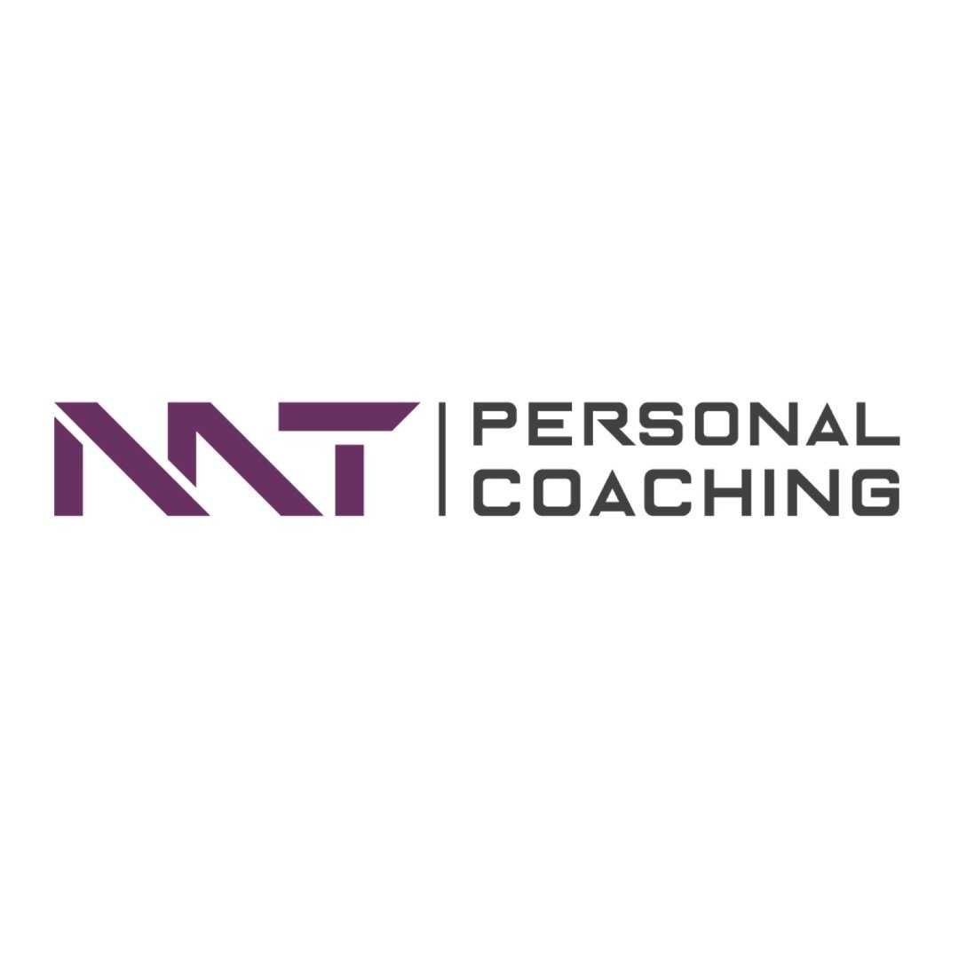 M&T Personal Coaching